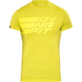 Dynafit Compound T-shirt Homme, trojan